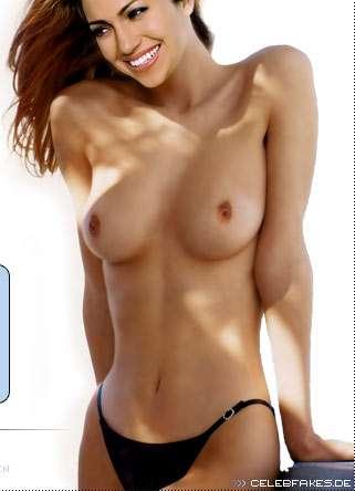 berühmte pornostars erotik markt